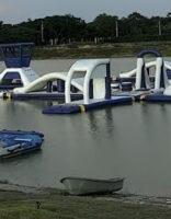 Aqua Park - ฿250